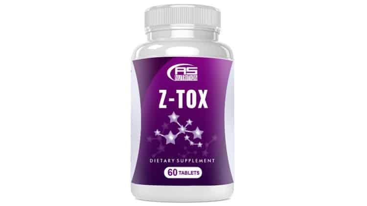 Z-Tox