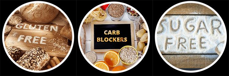 Hidden-Sugar,-Harmful-Carb-Blockers-That-Are-Giving-You-False-Blood-Sugar-Readings