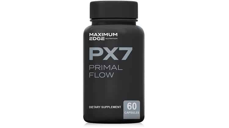PX7-Primal-Flow