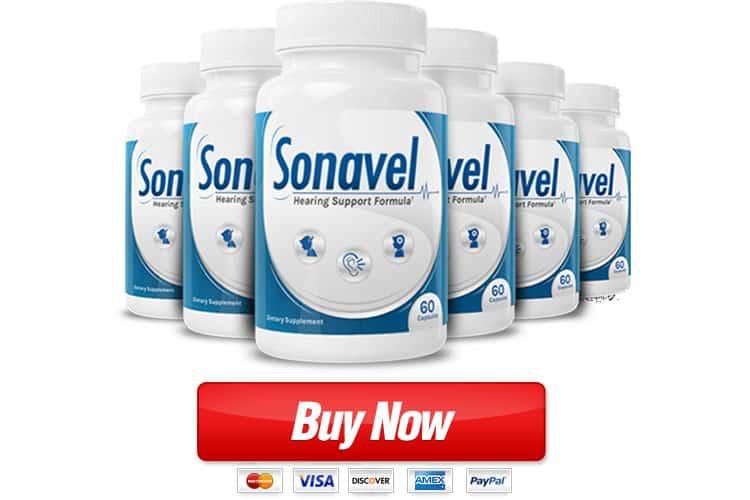 Sonavel Order