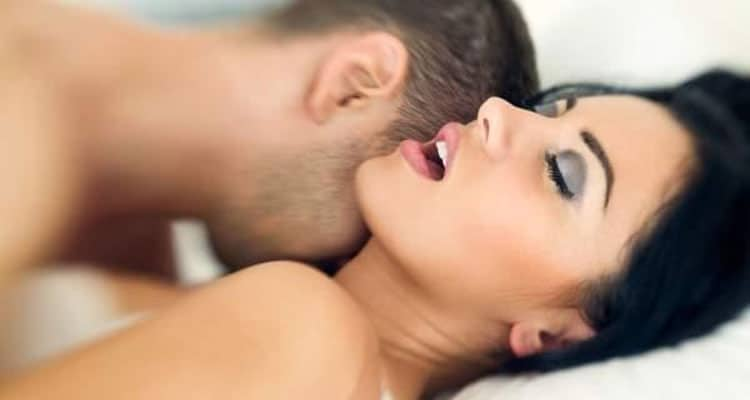 greater-libido-and-sex-drive