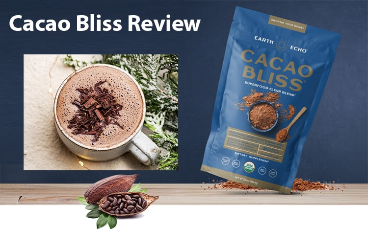 Cacao Bliss Review