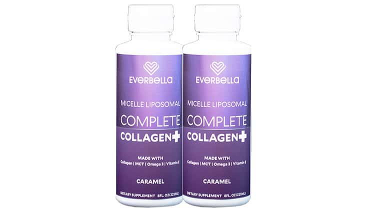 Complete Collagen Plus