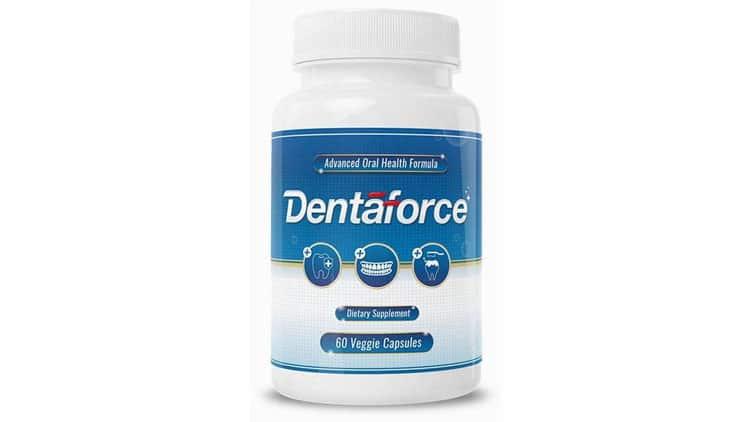 DentaForce