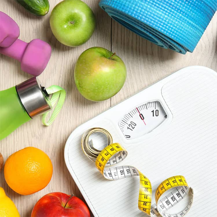 How To Improve Metabolism Booster