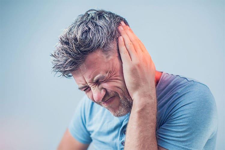 How To Improve Your Tinnitus