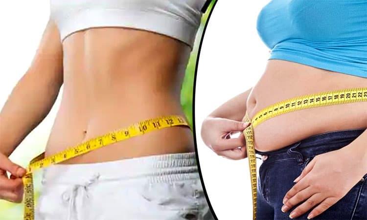 Burn Access Belly Fat