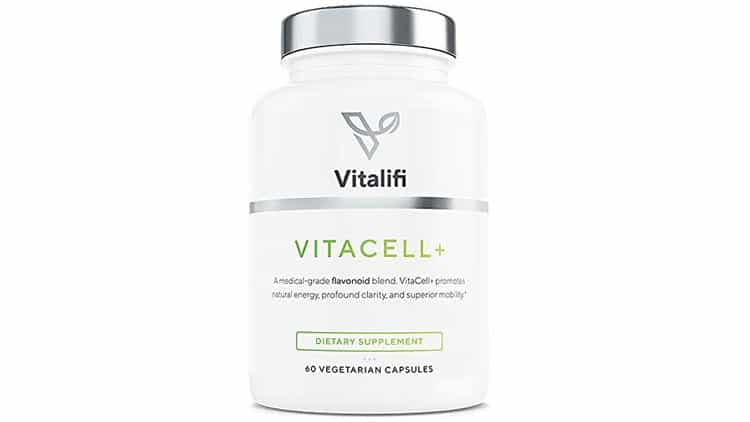 VitaCell Plus