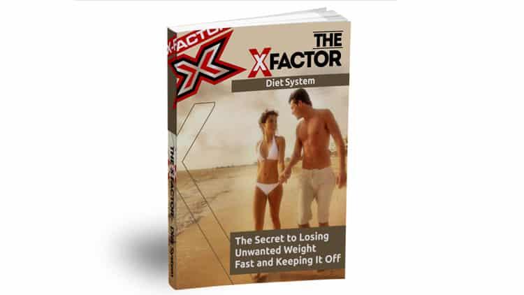 X-Factor-Diet